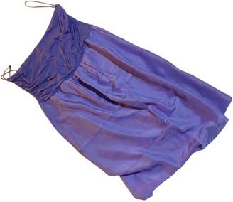 Gotha Dress for Women