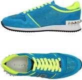 John Richmond Low-tops & sneakers - Item 11269310