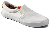 Tommy Bahama Women's Enisa Canvas