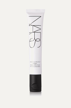 NARS Smooth & Protect Primer Spf 50, 30ml
