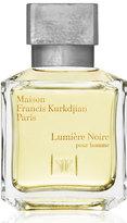 Francis Kurkdjian Lumiè;re Noire pour homme For Him