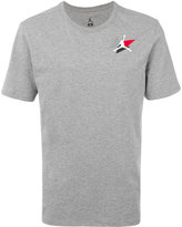 Nike Air Jordan Box T-shirt