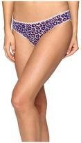 Stella McCartney Jojo Wishing - Bikini Women's Underwear