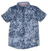 Gaudi' Shirt