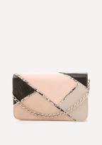 Bebe Amari Crossbody Bag