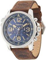 Timberland CAMPTON Men's watches 15129JS-03