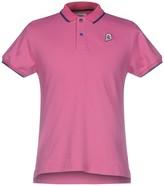 Invicta Polo shirts - Item 37930906