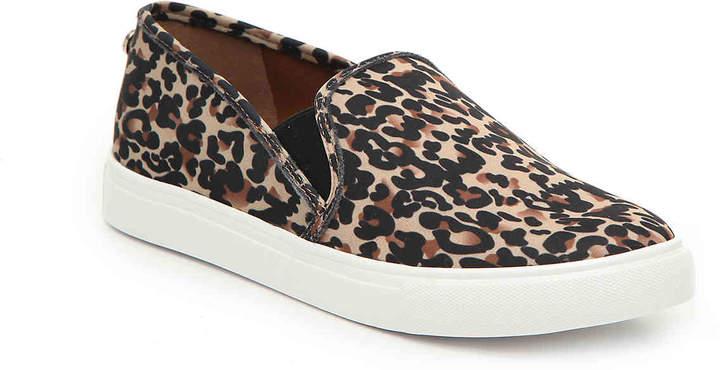 981241383f0 Symba Slip-On Sneaker - Women's