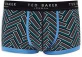 Ted Baker Rasbora Printed Boxer Briefs