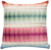 Missoni Home Tulum Cushion