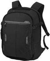 Travelon Anti-Theft Active Convertible Laptop Backpack