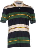 Salvatore Ferragamo Polo shirts - Item 12067558