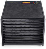 Excalibur 9 Tray Dehydrator without Timer