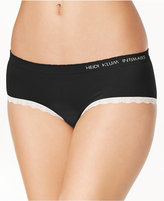 HEIDI-by-Heidi-Klum Heidi by Heidi Klum Seamless Hipster H308-1175B, Only at Macy's