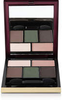 Kevyn Aucoin The Featherlights Eyeshadow Palette - Beige