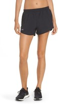 Under Armour Women's 'Fly By' Running Shorts