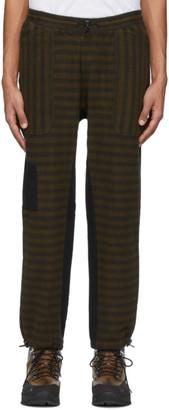 Phipps Khaki Basecamp Lounge Pants