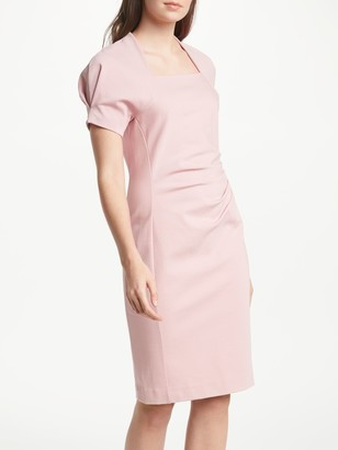 Winser London Emma Short Sleeve Dress