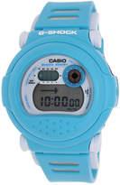 G-Shock Classic Blue Quartz