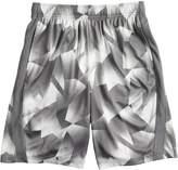 Tek Gear Boys 8-20 Dry Tek Print Shorts