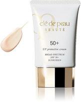 Clé de Peau Beauté Women's Protective Cream SPF50