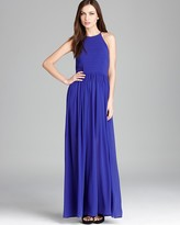 French Connection Dress - Spell On You Maxi