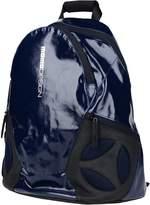 MOMO Design Backpacks & Fanny packs - Item 45376129
