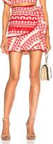 Alexis Marti Skirt