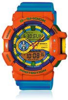 G-Shock Digital Watch Chrono Watch