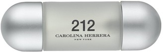 Carolina Herrera 212 Femme 30ml EDT
