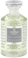 Creed Royal Mayfair Eau de Parfum, 8.5 oz./ 250 mL