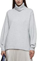 Reiss Hannah Sweater