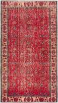 Ecarpetgallery eCarpet Gallery 187209 Hand-Knotted Color Transition 3' x 6' 100% Wool Kitchen Dining Room Area Rug
