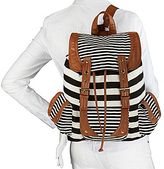 Call it SPRING Call It SpringTM Spagnolo Backpack