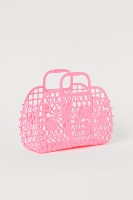 H&M Beach bag