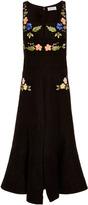 Alice McCall Rainbow City Dress