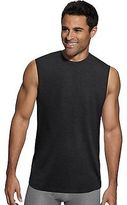 Champion Men's Shirts Active Performance Muscle Shirt 2-Pack