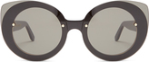 RetroSuperFuture Rita acetate sunglasses