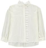 Masscob Cotton Shirt