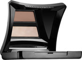 Illamasqua Sculpting duo