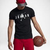 Nike Jordan Sportswear Modern 2 Men's T-Shirt