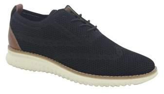 d9432d18adea8 Men's Knit Dress Shoe