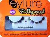 Elegant Touch Eyelure Bollywood False Lashes - Song