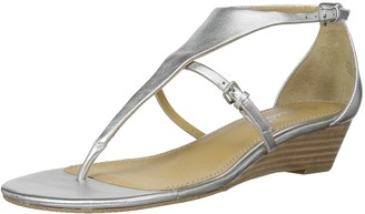 Splendid Women's Brooklyn Sandal