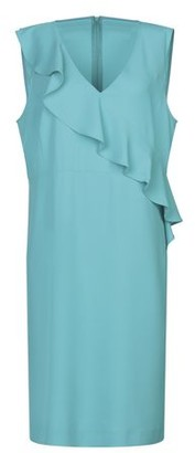 Marella Emme By EMME by Knee-length dress
