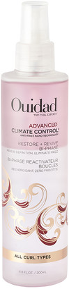 Ouidad Advanced Climate Control Restore + Revive BiPhase