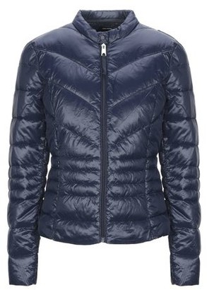 Vero Moda Synthetic Down Jacket