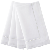 Waterford Classic Napkins (Set of 4)
