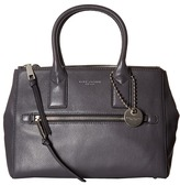 Marc Jacobs Recruit East/West Tote Handbags