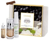 CAUDALIE 'Ultimate Anti-Aging' Set (Limited Edition)